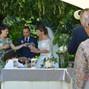La boda de Fina Caamaño y Bodas con Alma - Oficiante de ceremonias civiles 7