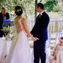 La boda de Leire Gomez Palacios y Restaurante Palacio de Anuncibai 6