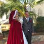 La boda de Leandra y Marbella Wedding 15