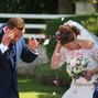 La boda de Fina Caamaño y Bodas con Alma - Oficiante de ceremonias civiles 8