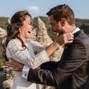 La boda de Georgina Lopez y Fran Decatta 11