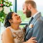 La boda de Cristina Ponte Asencio y Ha dicho que sí 14