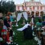La boda de Desiree Ruiz y El Sueño de Elma 3