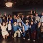 La boda de Arantxa Armendariz Zalakain y Ni Neu Restaurante 8