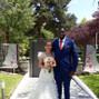 La boda de Tania García  y Finca La Casona 2