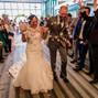 La boda de Cristina Ponte Asencio y Ha dicho que sí 15
