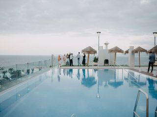 Hotel ValleMar 4