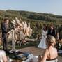 La boda de Georgina Lopez y Fran Decatta 13