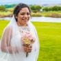 La boda de Cristina Ponte Asencio y Ha dicho que sí 16