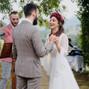 La boda de Miriam Hidalgo Fernández y L'Avetis 21