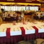 La boda de Mario Crespo y Hacienda Azahares 6