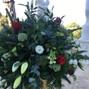 La boda de Leandra y Marbella Wedding 19