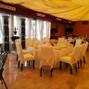 La boda de Mario Crespo y Hacienda Azahares 7