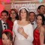 La boda de Cristina y Recuerdalo - Fotomatón 9