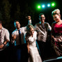 La boda de Cari Gomariz Albert y Orquesta Kalifornia 8