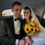La boda de Verónica Rojo Buceta y BodaClass 6