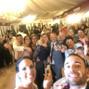 La boda de Mario Crespo y Hacienda Azahares 9