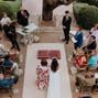 La boda de Corina Grecu y El Cigarral de las Mercedes 7