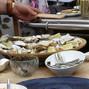Catering Manzano 3