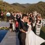 La boda de Georgina Lopez y Fran Decatta 18