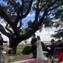 La boda de Corina Grecu y El Cigarral de las Mercedes 8