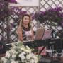 La boda de Elifrancy Franco y Judith Ruth Balao - voz y piano 7