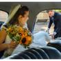 La boda de Verónica Rojo Buceta y BodaClass 8