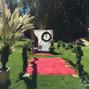 La boda de Leire Ponce Nieto y Entreflores 8