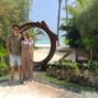 La boda de Ala Grosu y Viajes Mortera 22