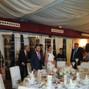 La boda de Mario Crespo y Hacienda Azahares 10
