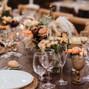 La boda de Georgina Lopez y Fran Decatta 19