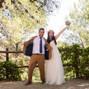 La boda de Violeta y LM Gómez Pozo 19