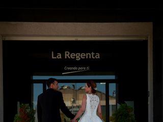 La Regenta 5