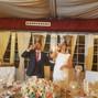 La boda de Mario Crespo y Hacienda Azahares 12