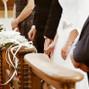 La boda de Inmaculada Casarrubios y Under Stars Weddings 6