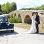 La boda de Anna Feliu y Autoclassic 11
