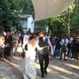 La boda de Sandra Alarcón Sanchez y Jorge Aparisi 11