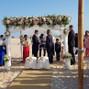 La boda de Holger  Speer y Meliá Atlanterra 24