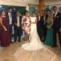 La boda de Mario Crespo y Hacienda Azahares 13