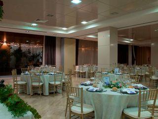 Gran Hotel Don Manuel 4