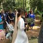 La boda de Sandra Alarcón Sanchez y Jorge Aparisi 12