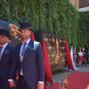 La boda de Jose Carlos Aguilar y Anima tu boda 7