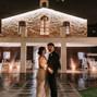 La boda de Xavier Rosell López y Mas Llombart 21