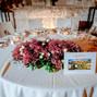 La boda de sonia diez toribio y MO Life Planner 21