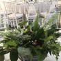 La boda de Leire Ponce Nieto y Entreflores 14