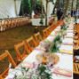 Art catering & Events 2