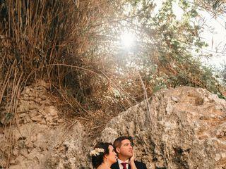 Kiko Reyes Fotógrafo 2