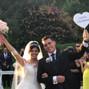 La boda de Giovanna Ceccatto y Sastrería Avenida 4