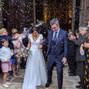 La boda de Patricia O. y Coro Madrigal 9