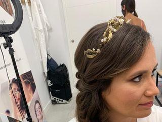 Jessie Brides 1